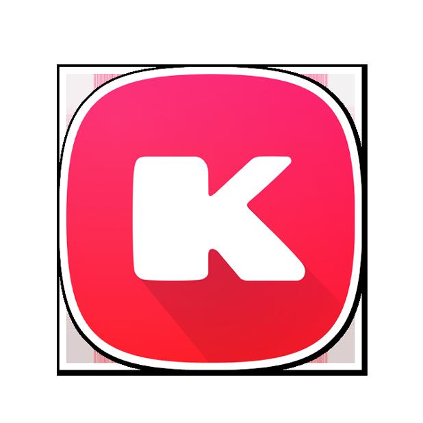 KOBI Helps Children Read messages sticker-4