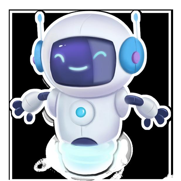 KOBI Helps Children Read messages sticker-2