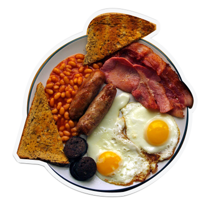 Full English messages sticker-5