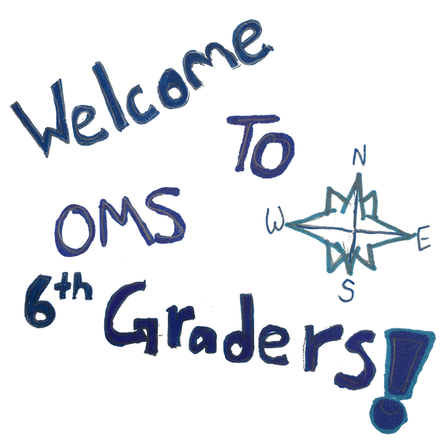 OMS Stickers messages sticker-0