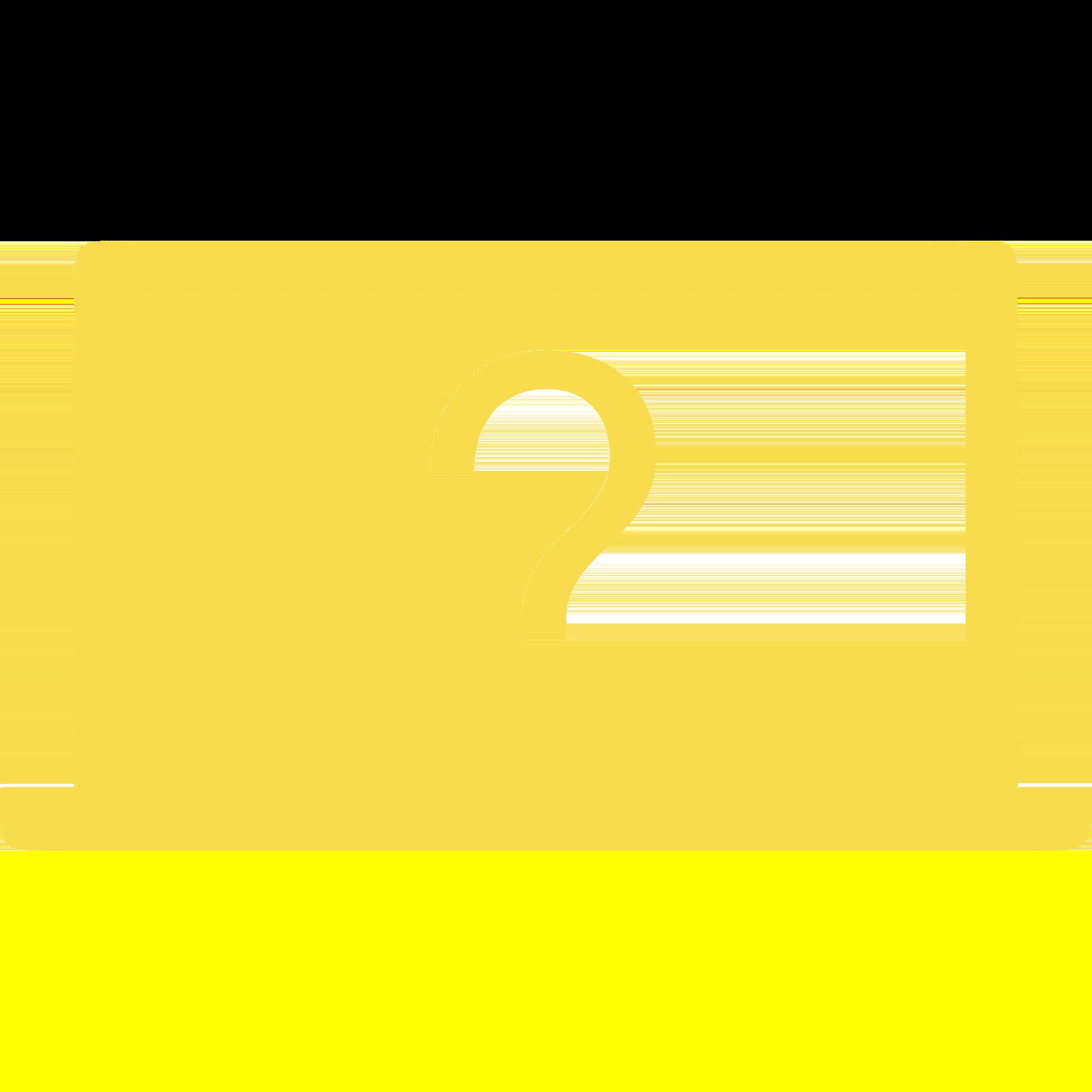 Wunderfind: Find Lost Device messages sticker-7