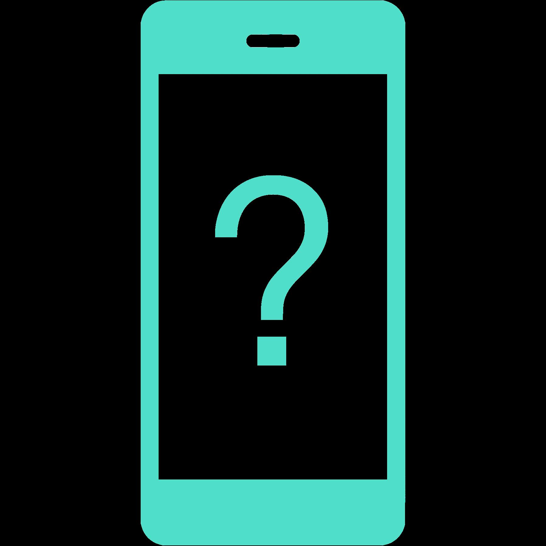 Wunderfind: Find Lost Device messages sticker-1