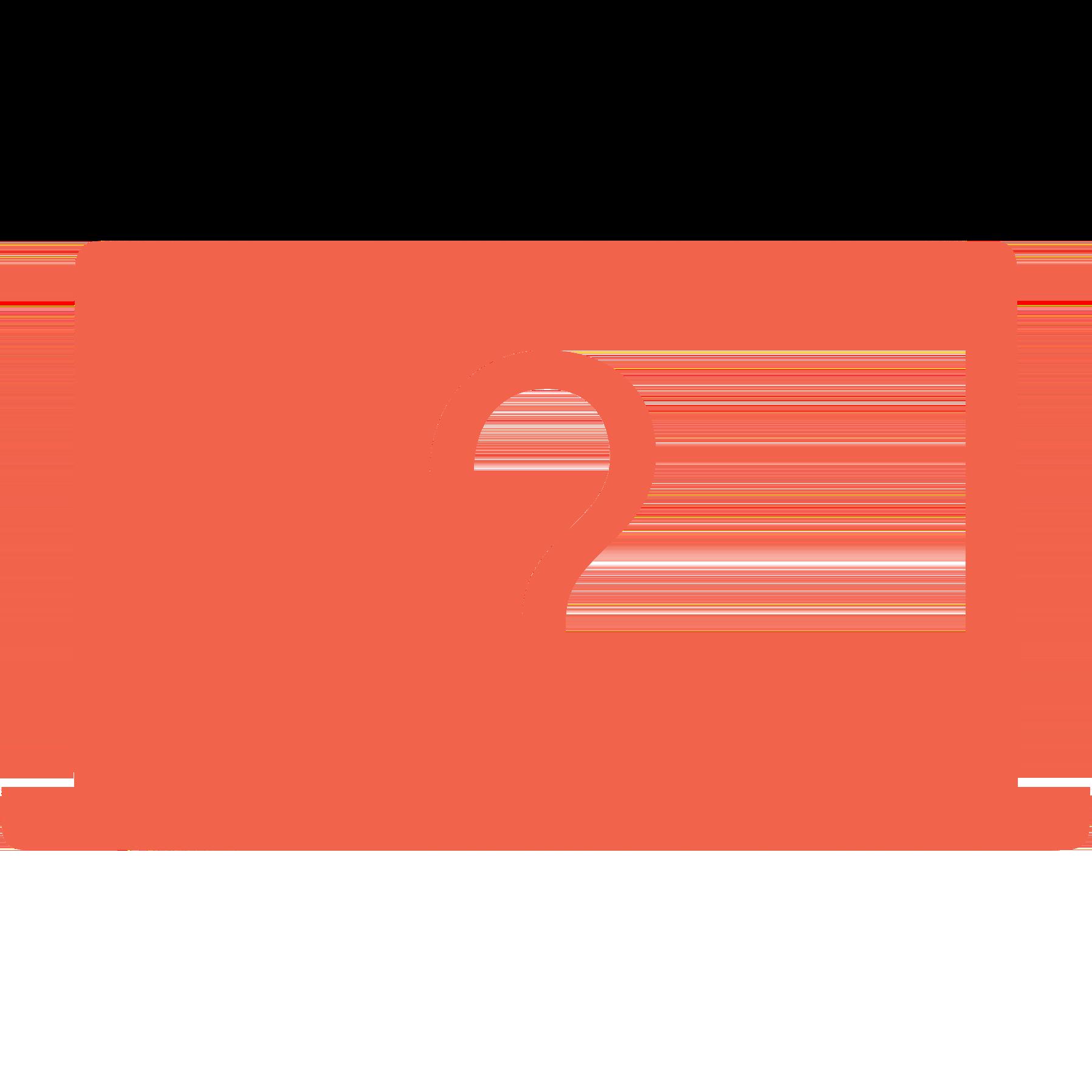 Wunderfind: Find Lost Device messages sticker-8