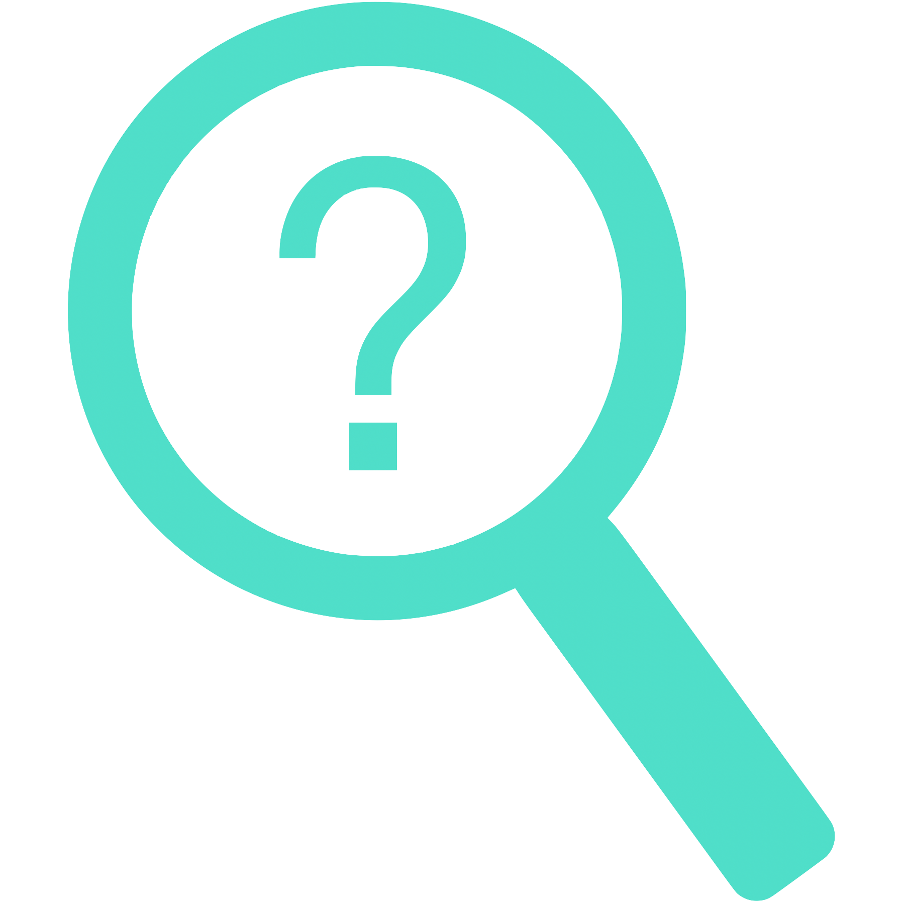 Wunderfind: Find Lost Device messages sticker-11