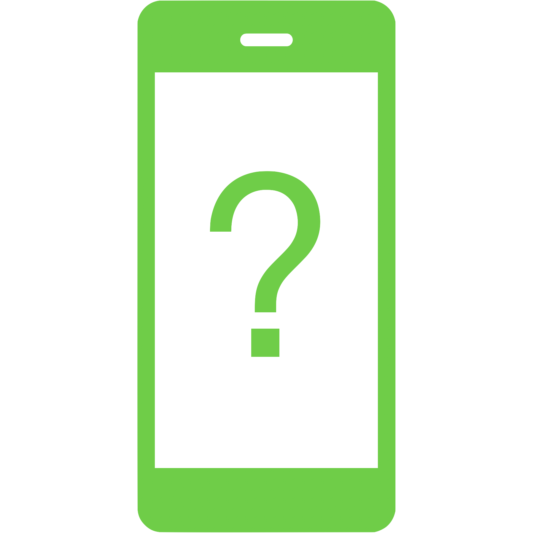 Wunderfind: Find Lost Device messages sticker-2