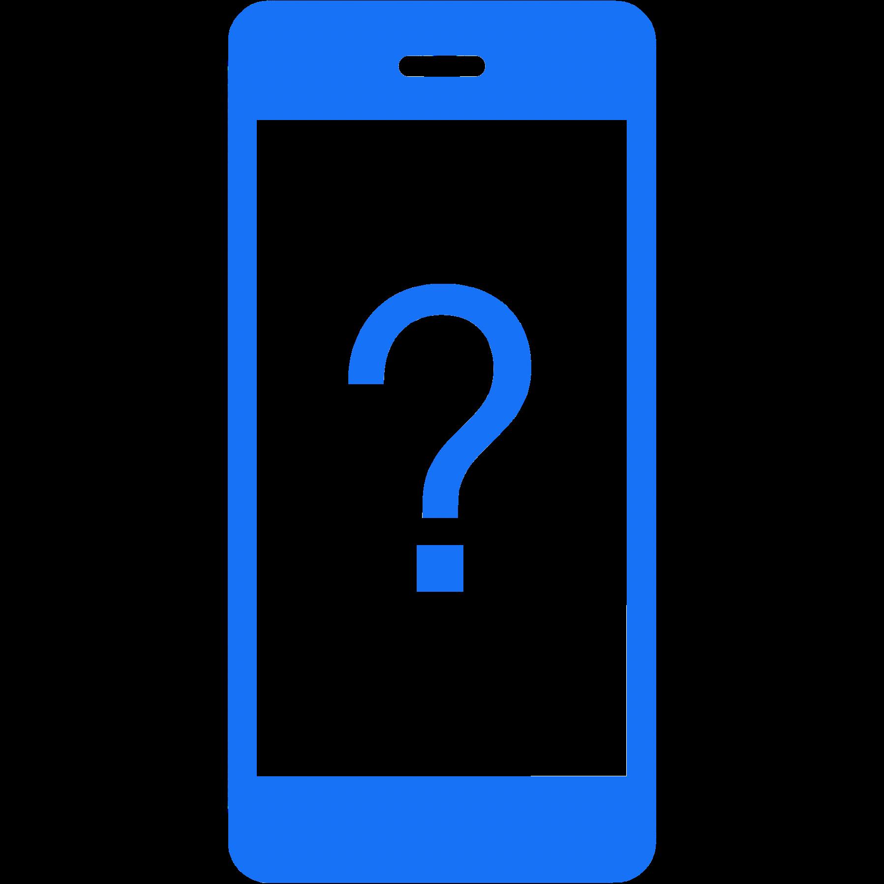 Wunderfind: Find Lost Device messages sticker-0