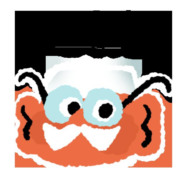 Tasty Helper от Вкусной Помощи messages sticker-2