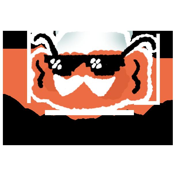 Tasty Helper от Вкусной Помощи messages sticker-1