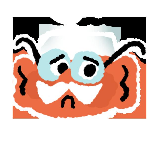 Tasty Helper от Вкусной Помощи messages sticker-0