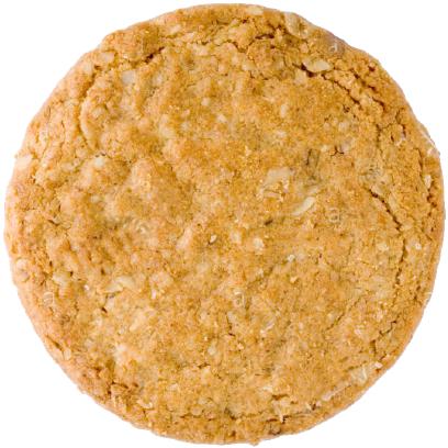 British Biscuits! messages sticker-10