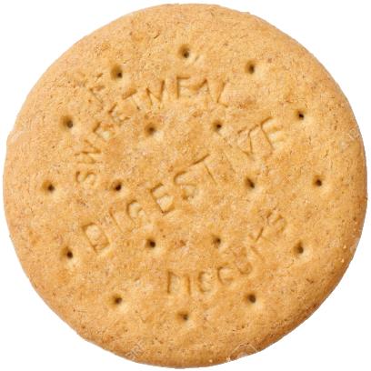 British Biscuits! messages sticker-1