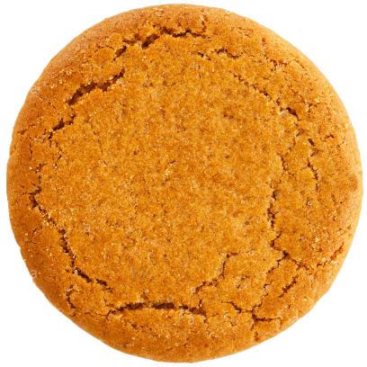 British Biscuits! messages sticker-5