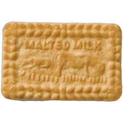British Biscuits! messages sticker-11
