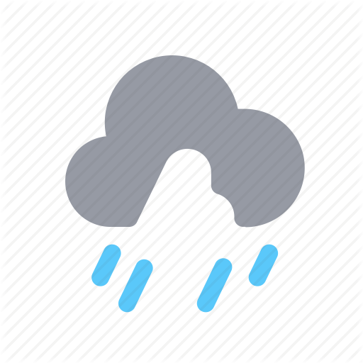 Stormoji messages sticker-3