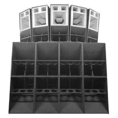 Dub messages sticker-9