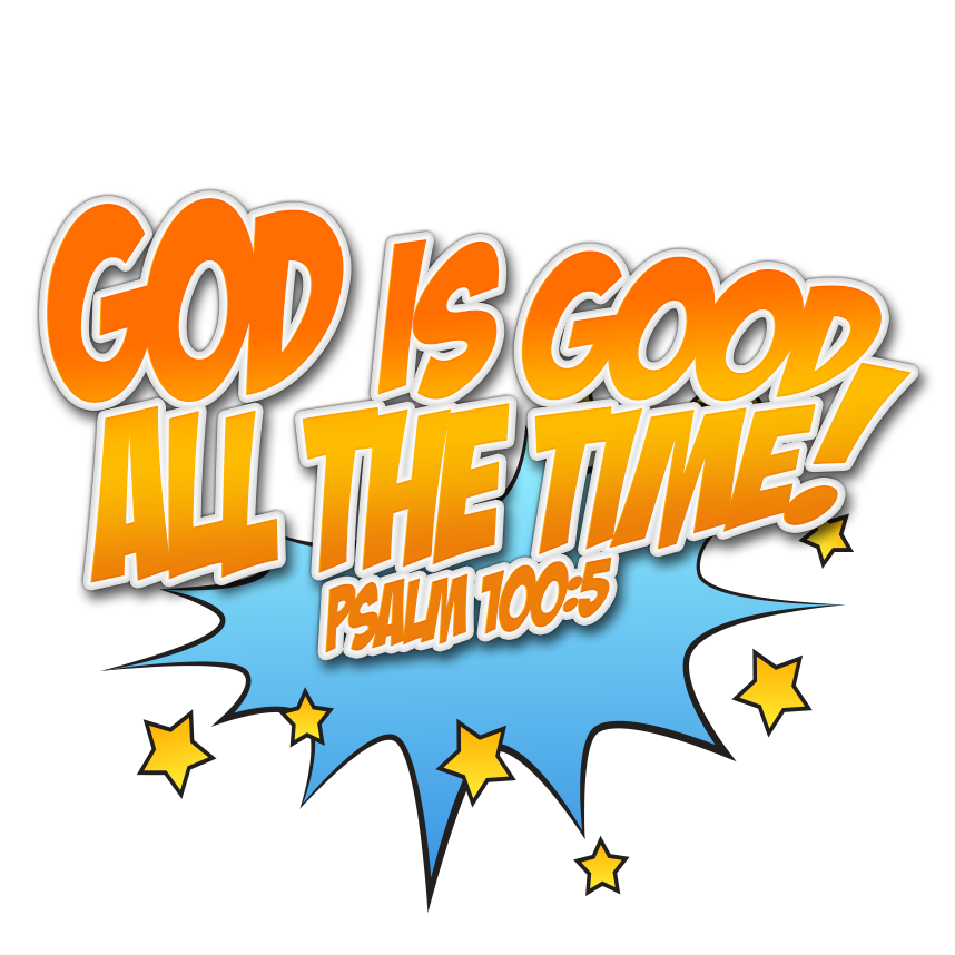 Quick Bible Facts messages sticker-11
