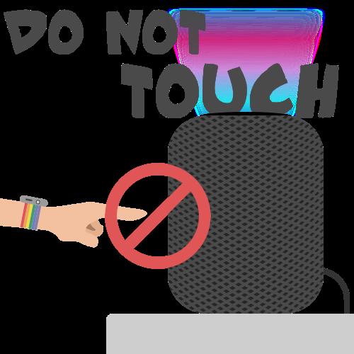 WWDCScholars messages sticker-3