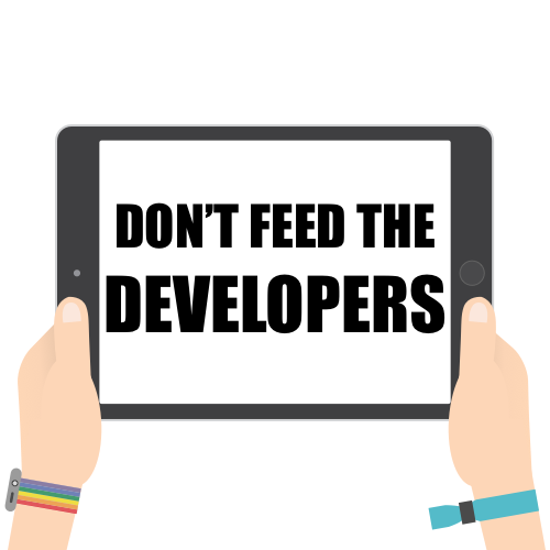 WWDCScholars messages sticker-0