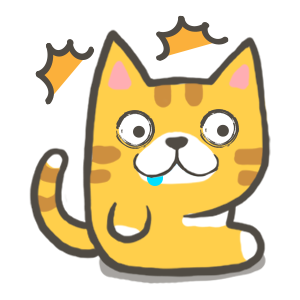 Kitty Island messages sticker-2