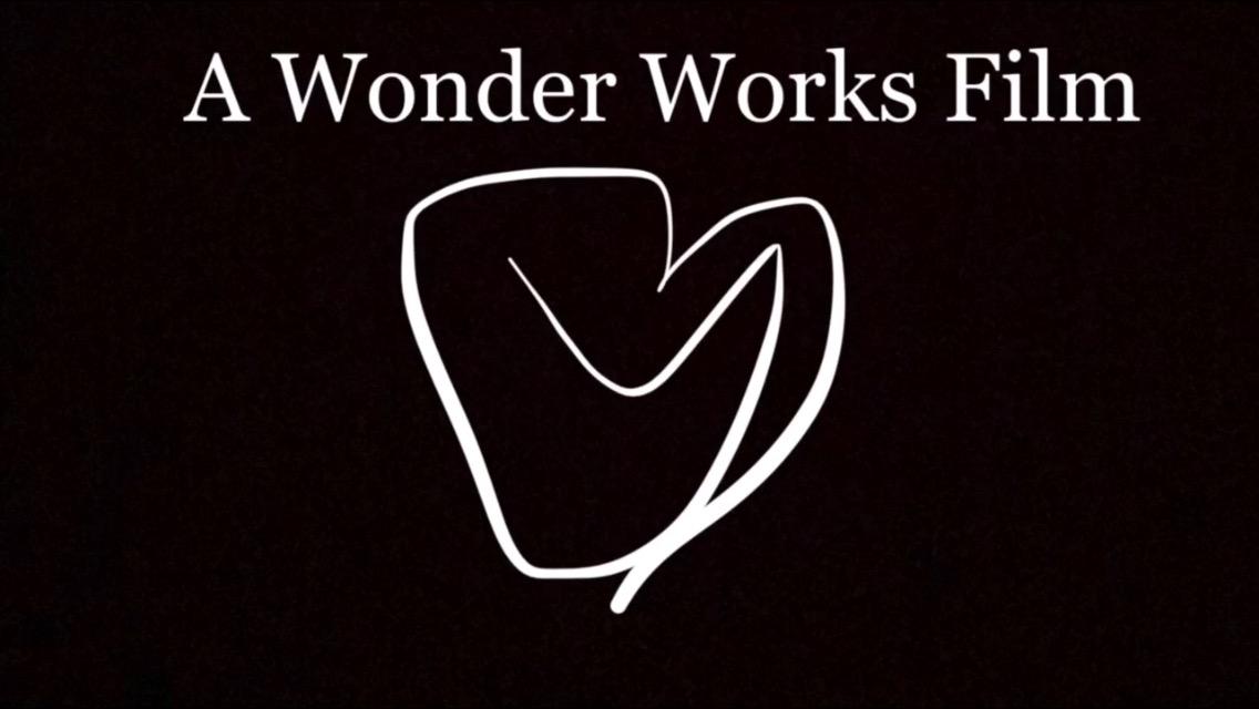 Wonder Works Films messages sticker-1