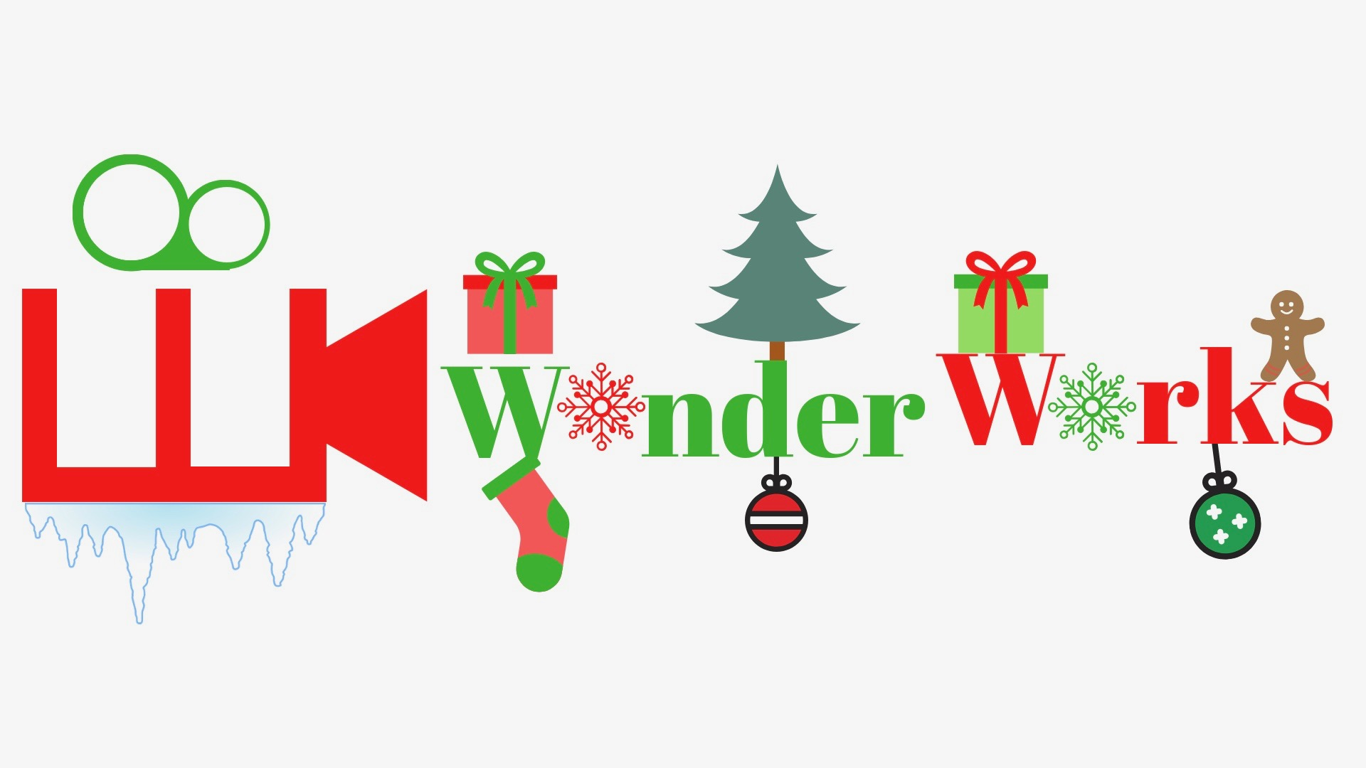 Wonder Works Films messages sticker-6