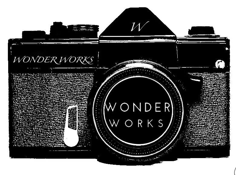 Wonder Works Films messages sticker-7
