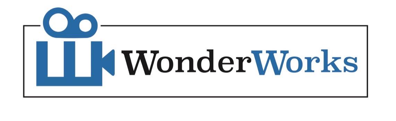 Wonder Works Films messages sticker-3