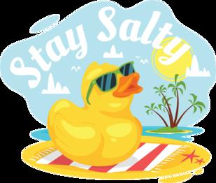 We Love Ducks messages sticker-10