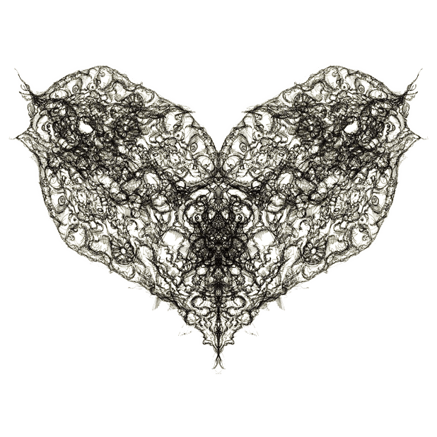 Magic Flowers by Ivan Bogdanov messages sticker-10