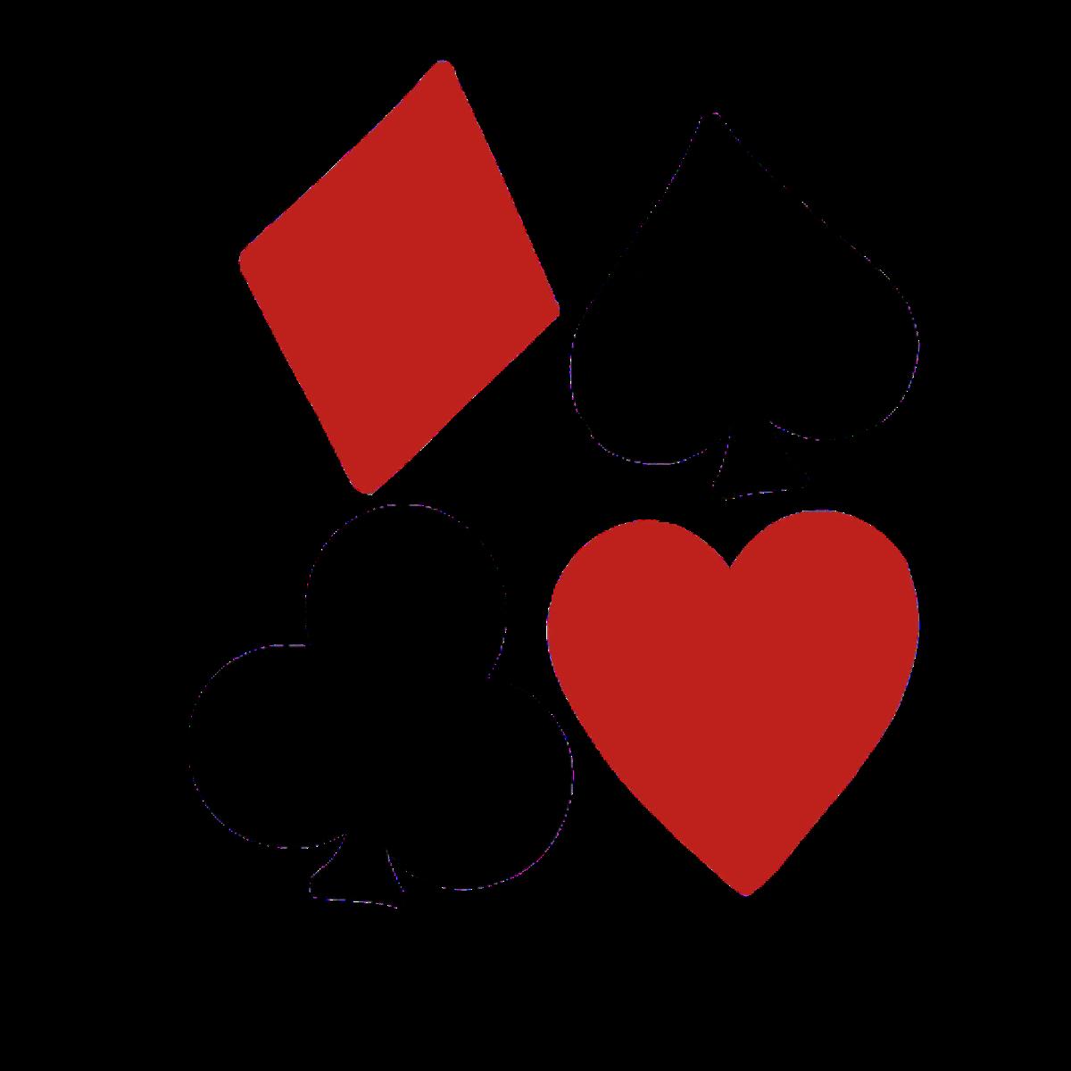 Castle Life messages sticker-7