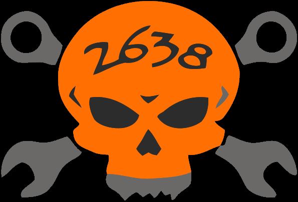 2638 Stickers messages sticker-0