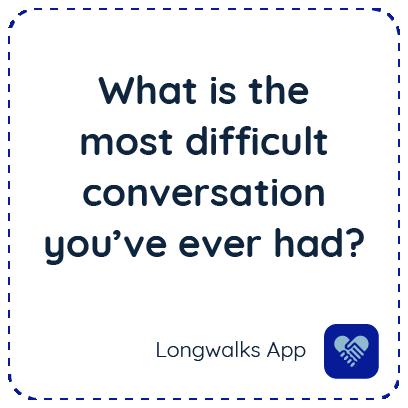 Deep Conversation Starters messages sticker-11
