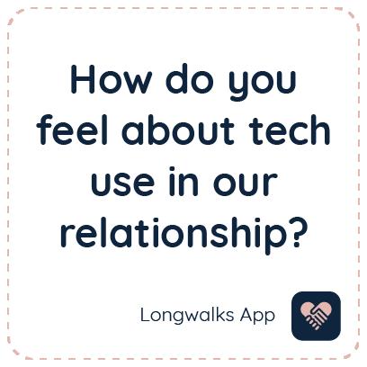 Marriage Conversation Starters messages sticker-6