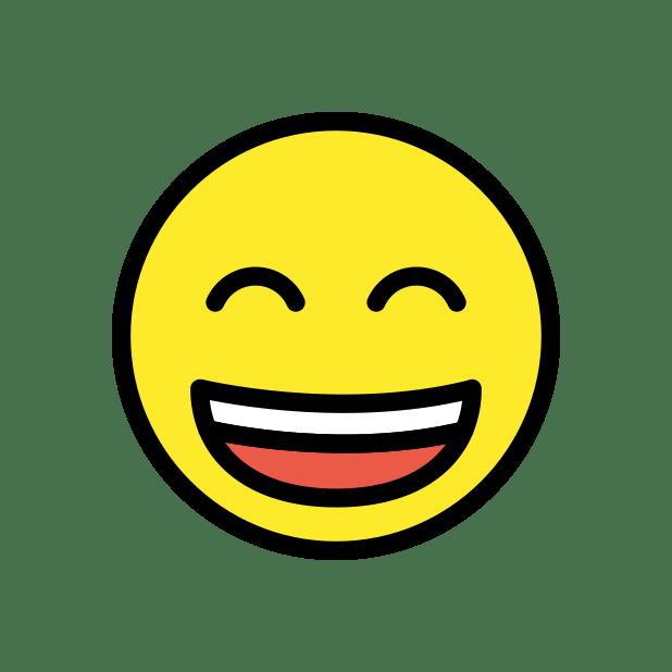 OpenMoji messages sticker-2