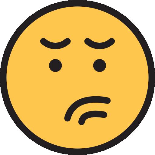 320 Emoji messages sticker-3