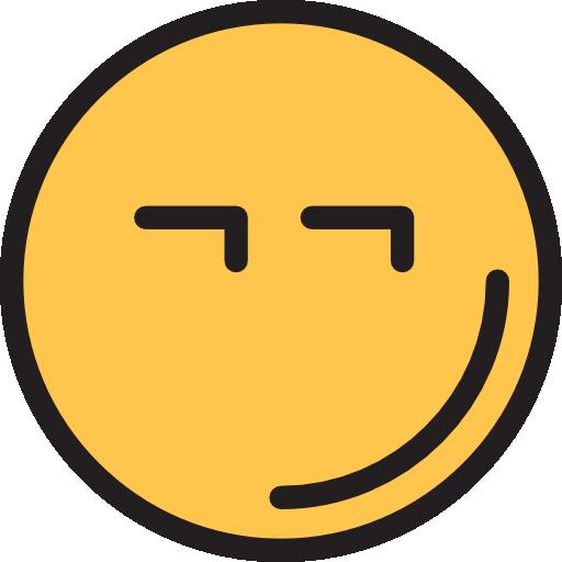 320 Emoji messages sticker-2