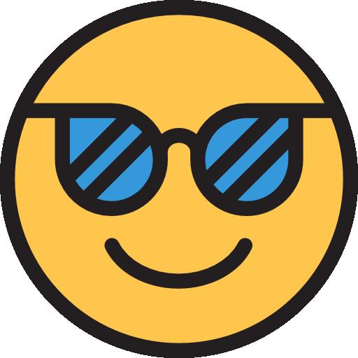 320 Emoji messages sticker-5