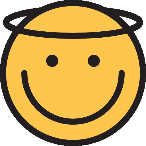 320 Emoji messages sticker-0