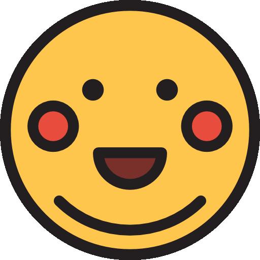 320 Emoji messages sticker-9
