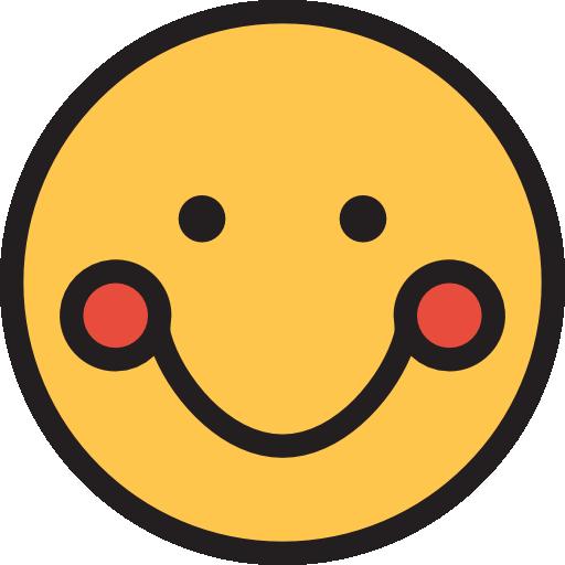 320 Emoji messages sticker-11