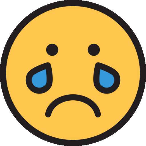 320 Emoji messages sticker-6