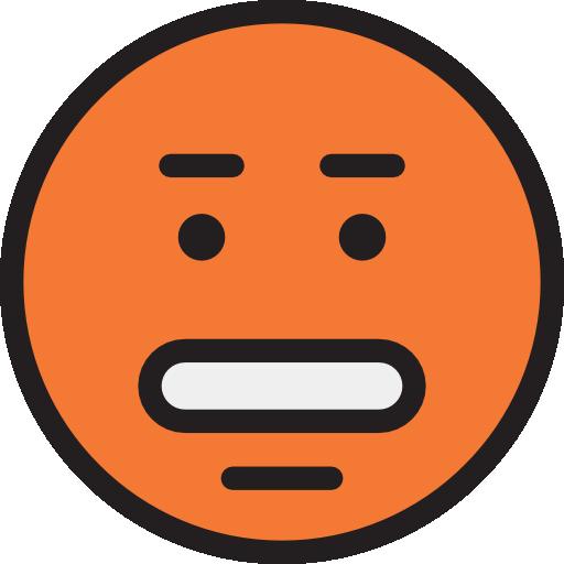 320 Emoji messages sticker-1