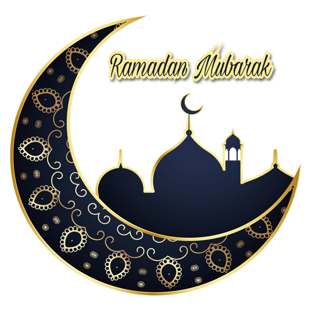 Ramadan HD Stickers شهر رمضان messages sticker-4