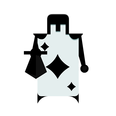 King Run - Poker Army messages sticker-10