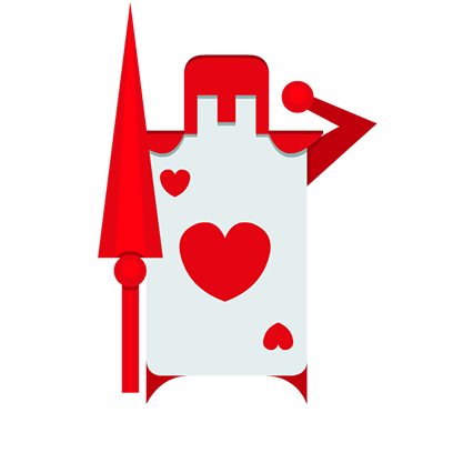 King Run - Poker Army messages sticker-3