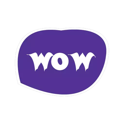 Acronyms Word Stickers messages sticker-4