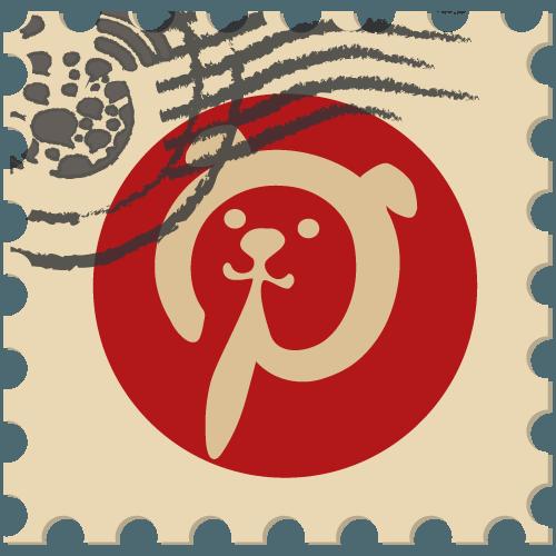 PupPod Rocker messages sticker-9