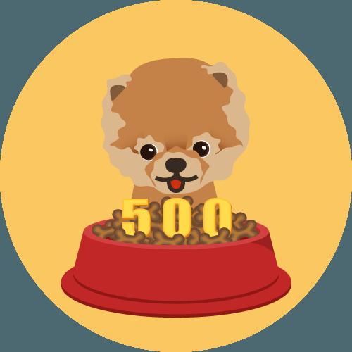 PupPod Rocker messages sticker-7