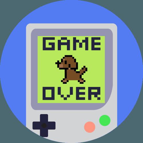 PupPod Rocker messages sticker-3