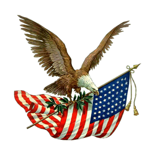 Memorial Day HD Stickers messages sticker-9